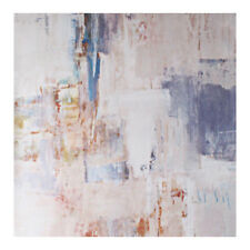 24X24'' Modern Abstract Oil Painting Canvas Art Print Picture Home Wall Decor