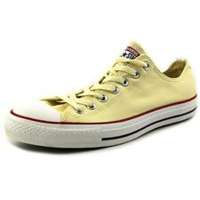 Converse Chuck Taylor All Star Ox Sneakers 5566
