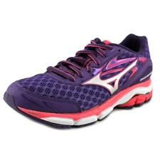 Mizuno Wave Inspire 12 2A Running Shoe 5598