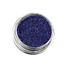 Eye Shadow Powder pigment Colorful Makeup Mineral Eyeshadow Pigment Makeup Set