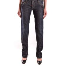Jeans Dsquared 24373US -60%