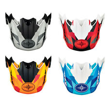 OEM Polaris Snowmobile Fly F2 Helmet Replacement Visor