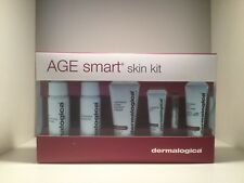 New Dermalogica travel gift set Skin Kit