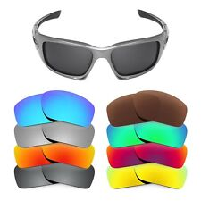 Revant Replacement Lenses for Oakley Scalpel - Multiple Options