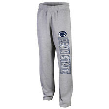 NEW NCAA Kids Youth  Sweatpants - Penn State Nittany Lions size Large