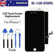 For iPhone 7 7 Plus LCD Touch Screen Digitizer Glass Display Replacement OEM LOT