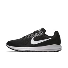 Nike Air Zoom Structure 21 Women's Running Shoes 904701 001 + 17D