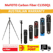 Tripod Monopod C1350Q1 Steady Hold SLR Camera Portable Tripod Carbon Fiber GT