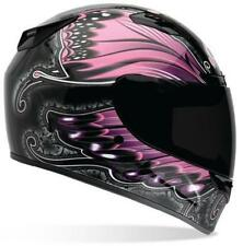 Bell Powersports Vortex Monarch Full Face Helmet All Colors & Sizes Free Ship