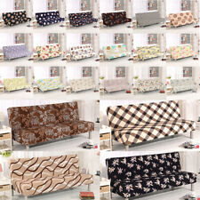 Modern All Inclusive Sofa Cover Stretch Elastic Couch Seat Lounge Protector