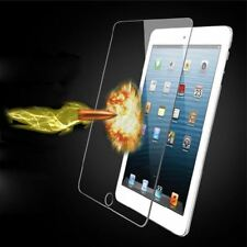For Apple iPad 3 4 Air Mini Pro Premium Real Tempered Glass HD Screen Protector