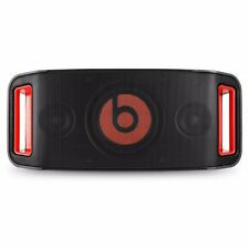 Beats By Dr. Dre BeatBox Portable Speaker - All colors