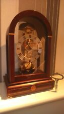 Antique style  / Vintage style Sewills  mantel clock
