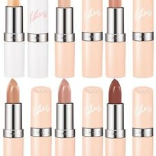Rimmel Lasting Finish By Kate NUDE LIPSTICK 10 Different Color Full Size U PICK