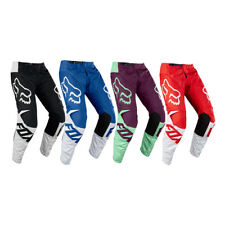 Fox Racing 180 Race Motocross Pants MotoX Offroad ATV Riding Pants