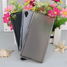 Soft Shell Cover