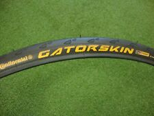 Continental,Gatorskin,Grand Prix,Vittoria,Specialized, Road Cycling 700c Tyres