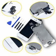 iPhone 5 LCD Replacement Touch Screen Digitizer Display Assembly + Free Tools AU