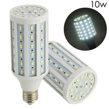 E27 10W 15W 24W 5730 SMD LED Corn Bulb Lamp Light Home Lighting AC 85V-260V YG