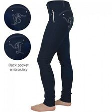 SALE SALE New Thomas cook Equestrian English Riding wear Mistral Navy Jodhpur