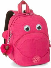 Kipling Fast Kids Childs Backpack / Rucksack School Nursery Bag