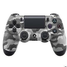Portable Mini Style Wireless PlayStation 4 PS4 Dualshock 4 Controller
