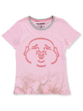 True Religion Girls' T-Shirt