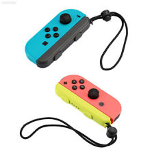 Wrist Strap Band Lanyard For Nintendo Switch Joy-Con Gamepad Controller CBF8