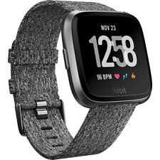 NEW SEALED Fitbit Versa Special Edition  Wearable Smartwatch