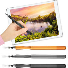 Capacitive Pen Touch Screen Stylus Pencil for Tablet iPad Cell Phone PC Quality
