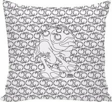 ROCP My Singing Monsters: Coloring Book Brump Pillow