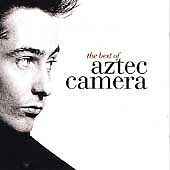 Aztec Camera - Best of (1999)