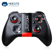 Bluetooth Controller Android For Fortnite