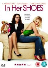 In Her Shoes (DVD, 2006)
