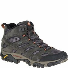 Merrell Men's Moab 2 Mid Waterproof Hiking Boot - Choose SZ/color