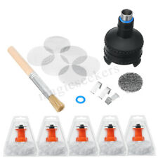 Replacement Heat Filling Chamber Balloon Bag Lot For Volcano Easy Valve