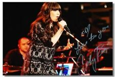 Poster Carly Rae Jepsen Call Me Maybe Art Wall Cloth Print 215