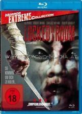 Artikelbild LOCKED IN A ROOM   -BLURAY-