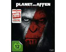 Artikelbild Planet der Affen Collection Box-Set