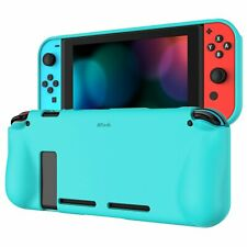 JETech Coque de Protection pour Nintendo Switch 2017, Shock-Absorption et