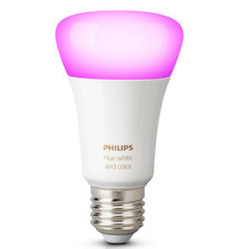 Artikelbild Philips Hue White Ambiance and Color E27 Bluetooth
