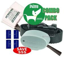 Invisible Fence® R21™ Compatible New Puppy Combo Pack