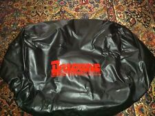 Ducane Grill Cover 7100 7200 Built-In