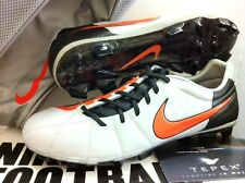 NIKE TOTAL 90 LASER FG ELITE III FOOTBALL BOOTS SOCCER CLEATS