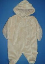 Boys Snowsuits Classic POOH 3M Old Navy 3-6M Widgeon 9M Baby GAP 12-18M