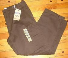 """Dockers Men's D2 Straight Cargo Pants NWT SIZES! COLORS! Flat Front """"The Cargo"""""""