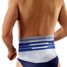 Bauerfeind LumboTrain Back Support & Back Brace