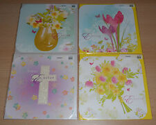 Easter Cards Assorted Designs Lovely Top Quality FREE FIRST CLASS POST