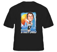 Stafford tee shirts ebay for Stafford t shirts big and tall