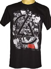 Linkin Park 'Meteora; T-Shirt  'New with Tags' size S M L XL